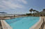 1513 Ocean Shore Boulevard, 11C, Ormond Beach, FL 32176