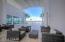 241 Riverside Drive, 304, Holly Hill, FL 32117