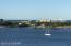 Dual views of both river and ocean