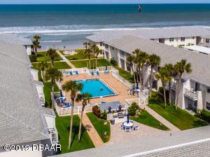 4225 S Atlantic Avenue, 1140, New Smyrna Beach, FL 32169