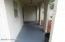 212 Devon Street, Port Orange, FL 32127