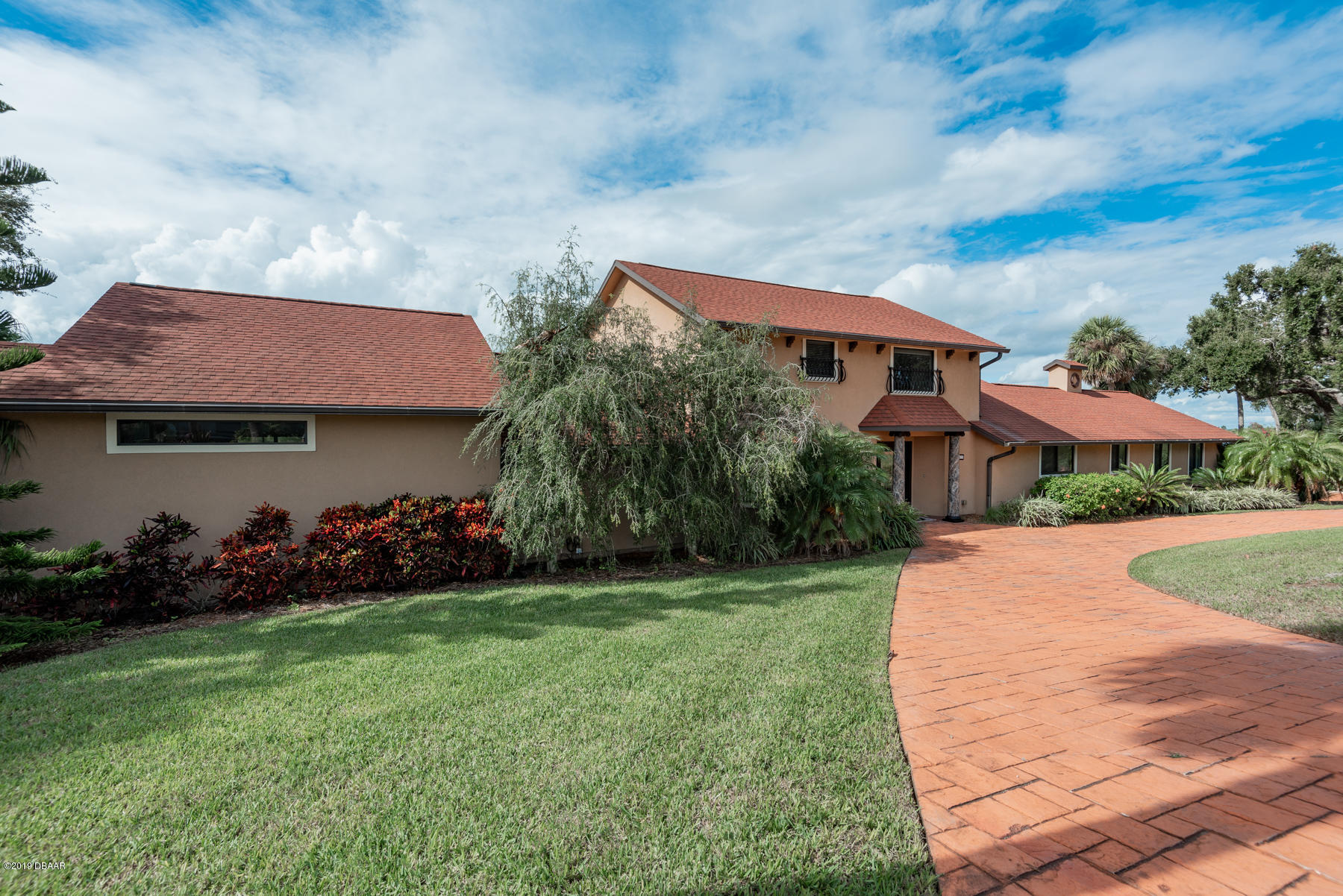 Photo of 2412 John Anderson Drive, Ormond Beach, FL 32176