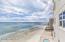 2937 S Atlantic Avenue, 1206, Daytona Beach Shores, FL 32118