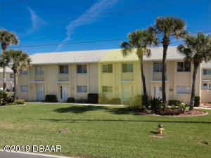 4775 S Atlantic Avenue, A3, Ponce Inlet, FL 32127
