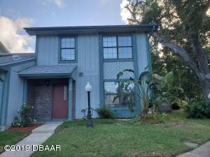 28 Arbor Lake, Ormond Beach, FL 32174