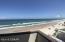 2615 S Atlantic Avenue, 6A, Daytona Beach Shores, FL 32118