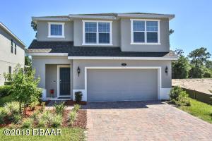 1355 Riley Circle, DeLand, FL 32724
