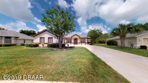 47 Mt Vernon Lane, Palm Coast, FL 32164
