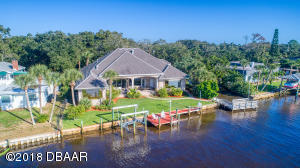 Property for sale at 2124 John Anderson Drive, Ormond Beach,  Florida 32176