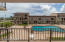4454 S Atlantic Avenue, 1140, Ponce Inlet, FL 32127