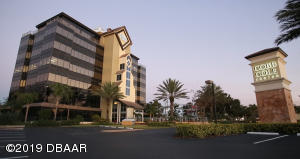149 S Ridgewood Avenue, Suite 230, Daytona Beach, FL 32114