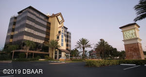 149 S Ridgewood Avenue, Suite 200, Daytona Beach, FL 32114