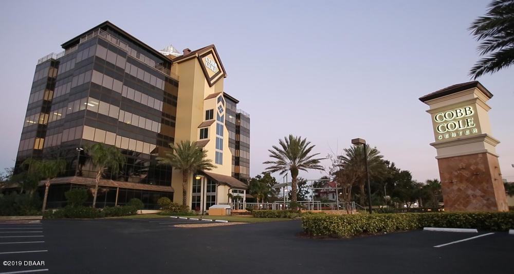 149 Ridgewood Avenue Suite 310, Daytona Beach, FL 32114