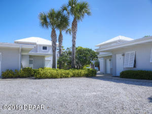 2901 S Atlantic Avenue, New Smyrna Beach, FL 32169