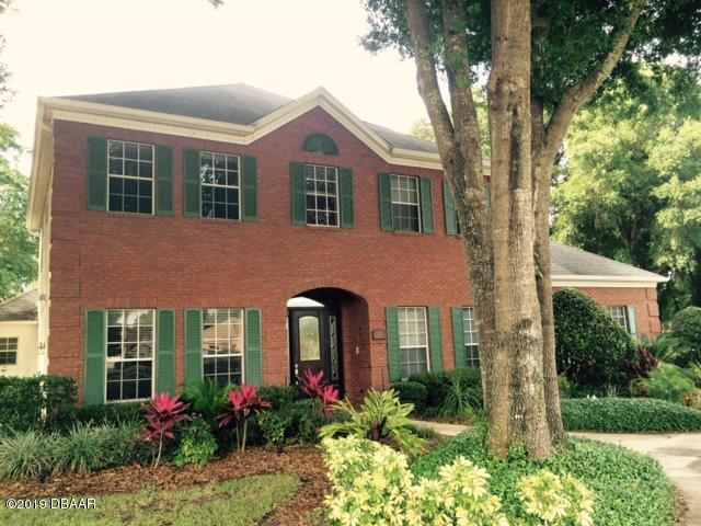 Photo of 1508 Ginger Snap Trail, DeLand, FL 32720