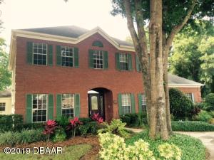 1508 Ginger Snap Trail, DeLand, FL 32720