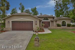18 Woodhollow Lane, Palm Coast, FL 32164