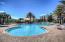 4626 Harbour Village Boulevard, 3501, Ponce Inlet, FL 32127