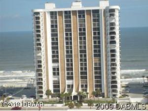 3003 S Atlantic Avenue, 10B3, Daytona Beach Shores, FL 32118