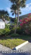 2600 Tulane Avenue, 10, Daytona Beach, FL 32118