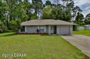 5 Birchview Place, Palm Coast, FL 32137