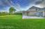1854 Seclusion Drive, Port Orange, FL 32128
