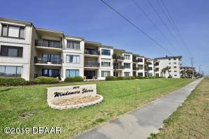 2600 Ocean Shore Boulevard, 104, Ormond Beach, FL 32176