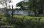 900 Cavedo Street, New Smyrna Beach, FL 32168
