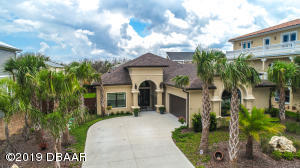 30 Seascape Drive, Palm Coast, FL 32137
