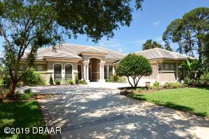 28 N Old Oak Drive, Palm Coast, FL 32137