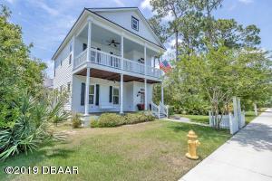 2683 Old Smyrna Trail, New Smyrna Beach, FL 32168