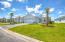 325 Cool Breeze Drive, Daytona Beach, FL 32124