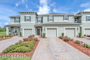 120 Carmichael Way, Daytona Beach, FL 32124