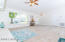 3015 Orange Tree Drive, Edgewater, FL 32141