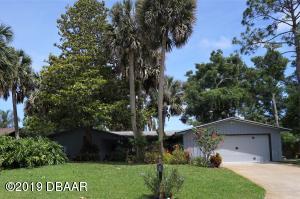 49 Pine Valley Circle, Ormond Beach, FL 32174