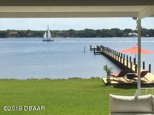 Property for sale at 754 John Anderson Drive, Ormond Beach,  Florida 32176