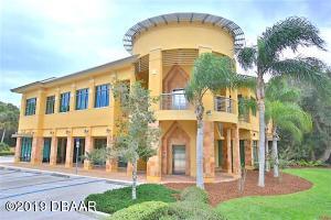 6 Meridian Home Lane, 1st FL Suite C, Palm Coast, FL 32137