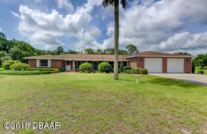1235 Deerfoot Road, DeLand, FL 32720