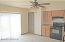 5800 Spruce Creek Road, Port Orange, FL 32127