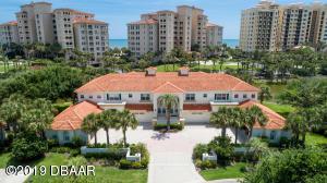 11 Viscaya Lane, Palm Coast, FL 32137