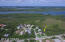 2 Marsh Court, Ponce Inlet, FL 32127