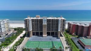 4139 S Atlantic Avenue, B503, New Smyrna Beach, FL 32169
