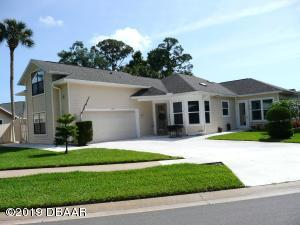 1008 Belleflower Drive, Port Orange, FL 32127