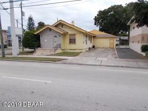 847 S Ridgewood Avenue, Daytona Beach, FL 32114