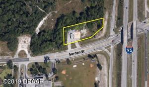 3580 Garden Street, Titusville, FL 32796
