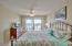 18 x 11 Owner's Suite