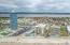 Sandpoint is an Oceanfront Complex