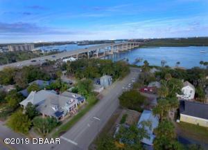 415 Magnolia Street, New Smyrna Beach, FL 32168