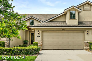 Welcome Home to Your 2 Bedroom Plus Den Townhome
