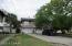 819 N Ridgewood Avenue, ET, Daytona Beach, FL 32114